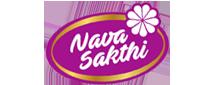 navasakthi